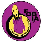 Fobia ry